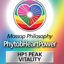HP1 Höchste Lebenskraft