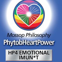 HP4 Emotional Immun T